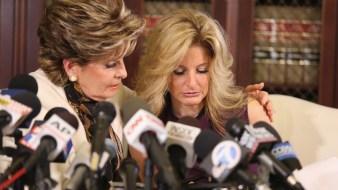 Trump Appeals Again to Delay 'Apprentice' Contestant's Suit