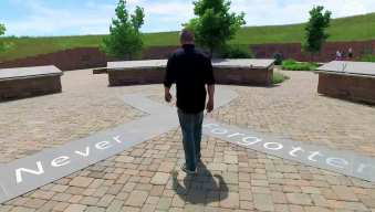 Survivor Stories: Craig Scott Reflects on the Columbine Shooting Nearly 20 Years Later