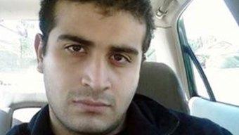 Prosecutors: Nightclub Shooter Intended to Attack Disney