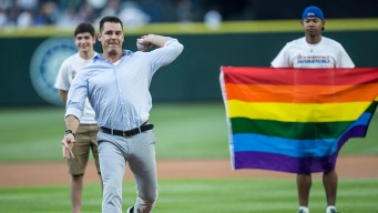 Yankees Could Become Lone Team Not to Host LGBTQ Pride Night