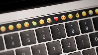 Here Are the Emojis That Get Used Most and Least