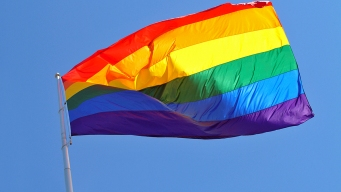 LGBT Anti-Discrimination Bill Lives for Another Day