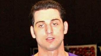 Police Chief Pleads for Tsarnaev Burial Plot