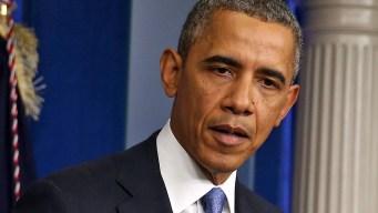 Political Headache: Lagging Obamacare Sign-Ups Could Hurt Obama