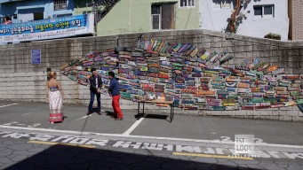The Stunning Port City of Busan