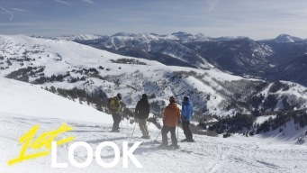 Destination: Park City - Full Episode