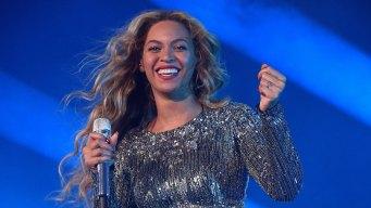 Marlins Shuttle Service for Beyoncé Concert