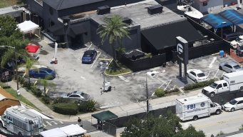 Lawyers Differ on What Orlando Club Shooter's Widow Knew