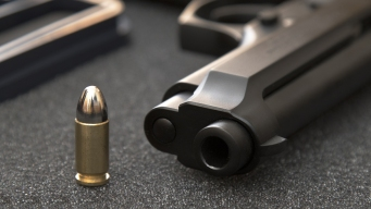 Florida Could Expand Law That Allows Armed Teachers