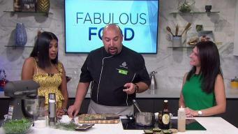 Fabulous Food: Publix at Prime Expo