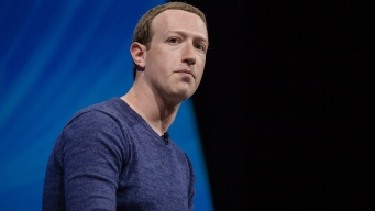 Activists Buy Facebook Ads Asking Employees to Leak