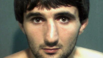 Man Linked to Boston Bombing Suspect Fatally Shot