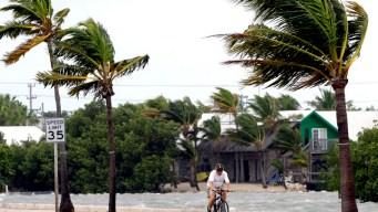 New Florida Keys Hurricane Shelter Plan Expected