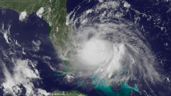 Fla. Hurricane Insurance Fund Strong for Storm Season