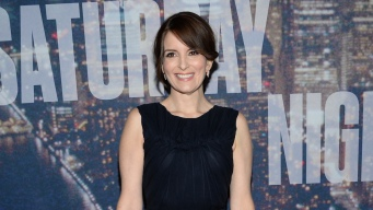 Best Tina Fey SNL Roles Ahead of Season Finale
