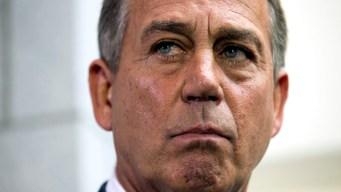 Mild Rebuke: 39 Democrats Join GOP in Obamacare Vote