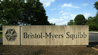 Bristol-Meyers Squibb to Pay $19.5M Over Abilify Marketing