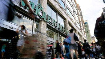 Whole Foods Managers Fired for Whistleblowing: Lawsuit