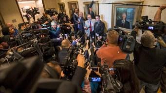 Florida Legislature Approves $89 Billion Budget