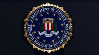 FBI Report Shows Almost 20 Percent Increase in Reported Rapes