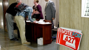 Medicaid Expansion Becomes Key Issue in GOP-Leaning States