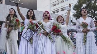 50K Women Killed by Partners, Family Last Year: UN Report