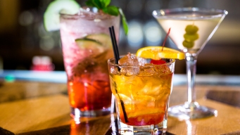 Closing Time? Study Says Limit Alcohol to 1 Drink a Day