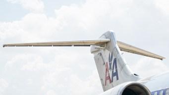 Amid Terrorism Talk, Bail Denied in Miami Plane Sabotage Case