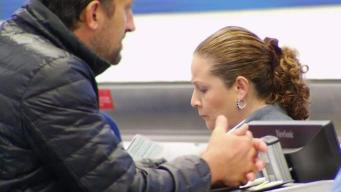 American Airlines Goes Cashless at Miami Airport