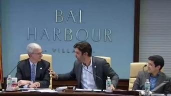 Bal Harbour Creates Ordinance to Target Hate Crimes