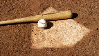 Cuban Ballplayers Paid Smugglers $15M: Prosecutors