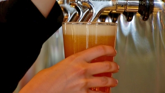 FIU Launches Beer Academy