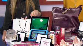 Black Friday Shopping Tips From The Pros