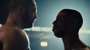 Box Office Preview: 'Creed II'