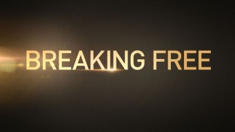 Breaking Free: Violence, Abuse and Trafficking
