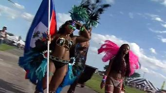 Bridging the Cultural Gap: African Americans vs Caribbean
