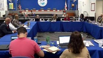 Broward Schools Examines Code Red Safety Procedures