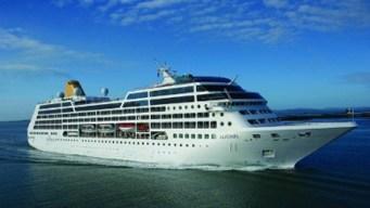 T51.com: Carnival obtiene permiso para viajes a Cuba