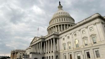Skittish Democrats Still Wary of Promised Obamacare Fix