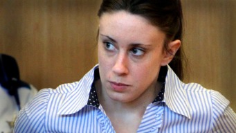 Live: Casey Anthony Murder Trial Closing Arguments