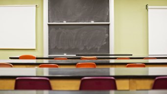 Florida House: Are Students Safe to Express Their Views?