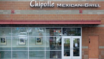 Criminal Probe Underway at Chipotle Over Norovirus Outbreak