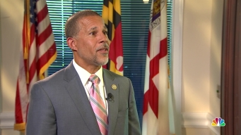 Congressmen, Staffer React to Increase in Threats