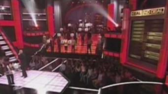 'Deal or No Deal' Casting Auditions in Miami This Sunday