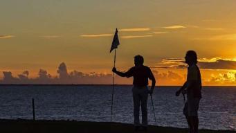 Dominican Republic as Premier Golf Destination