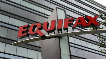 What to Do to Safeguard Your Info After Equifax Breach