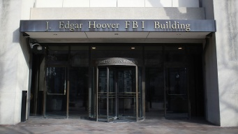 Feds: FBI HQ Should Be Demolished, Replaced on Current Site
