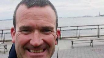 FDNY Firefighter Who Helped Hundreds on 9/11 Dies