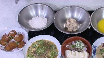 Fabulous Food: Cochon 555 Preview