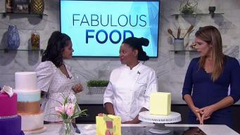 Fabulous Food: Spring Baking Championship from South FL